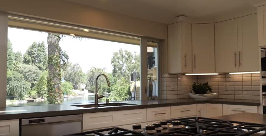 Lesso Kitchen And Bath Anaheim Ca